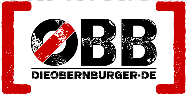 Die Obernburger